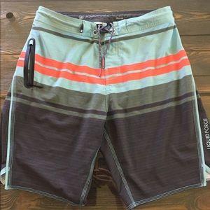 7ec67ddf6db Men s hybrid board shorts